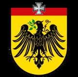 Krieger- und Reservistenkameradschaft Eglofs e. V.